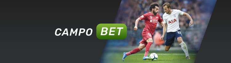 Campobet betting omtale