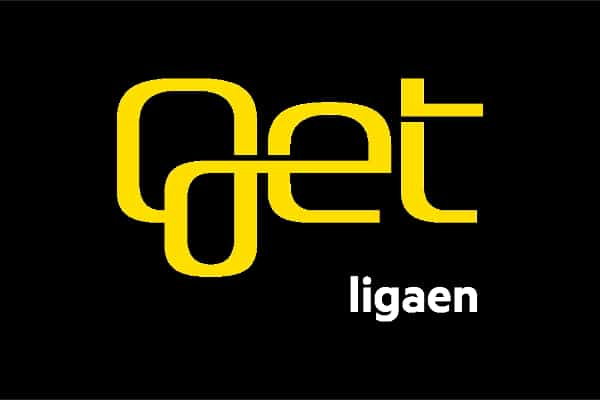 GET-ligaen betting
