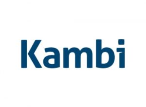 Kambi featured